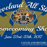 Cleveland All Stars Homecoming Show