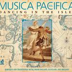 Event photo for: Musica Pacifica