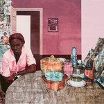 Njideka Akunyili Crosby: The Predecessors