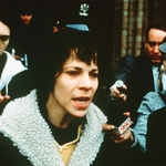 Event photo for: I Shot Andy Warhol  (Mary Harron, 1996)