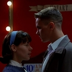 Event photo for: Dogfight  (Nancy Savoca, 1991) -- Lili Taylor IN PERSON