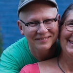Event photo for: Documentary Filmmaking Masterclass  with Steven Bognar and Julia Reichert