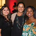 Event photo for: Fall Student Party