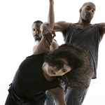 Event photo for: Bebe Miller Company:  In a Rhythm- Wexner Center Artist Residency Award- World Premiere