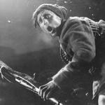 Event photo for: October (Ten Days that Shook the World)  (Oktyabr, Sergei Eisenstein and Grigori Aleksandrov, 1928)