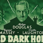 Event photo for: The Old Dark House (James Whale, 1932) // Vampir-Cuadecuc (Pere Portabella, 1971)