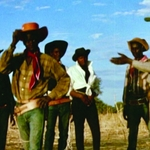 Event photo for: Moustapha Alassane: Program 2-  Moustapha Alassane: A Retrospective 1962–2001
