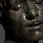Rodin—100 Years