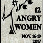 Event photo for: 12 Angry Women