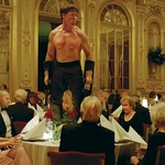 Event photo for: The Square (Ruben Östlund, 2017)