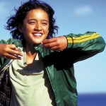 Event photo for: Whale Rider (Niki Caro, 2002, New Zealand)