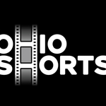 Event photo for: Ohio Shorts 2018 Call for Entries