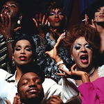 Event photo for: Paris Is Burning (Jennie Livingston, 1990)
