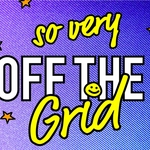 Event photo for: Off the Grid 2018