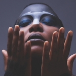 Event photo for: An Evening with Meshell Ndegeocello