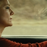 Event photo for: The Headless Woman  (La mujer sin cabeza, Lucrecia Martel, 2008)