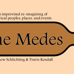 Event photo for: The Medes