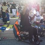 Event photo for: 2018 All Disabilities Fest - Columbus GospelFest