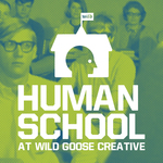 Event photo for: Human School