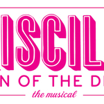 Event photo for: Priscilla, Queen of the Desert, The Musical