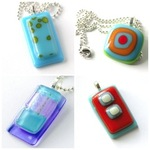 Event photo for: Fused Glass Workshop