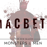 Event photo for: Actors' Theatre presents Macbeth