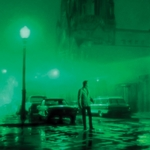 Event photo for: The Green Fog, Guy Maddin in person