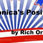 Event photo for: Veronica's Position by Rich Orloff