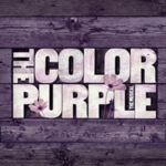 Event photo for: The Color Purple