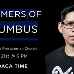 Event photo for: Dreamers of Columbus + Broad Street Presbyterian Church