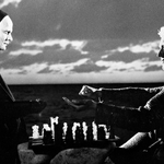 Event photo for: The Seventh Seal  (Det sjunde inseglet, Ingmar Bergman, 1957)