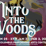 Event photo for: Into the Woods