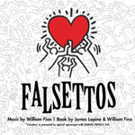 Event photo for: Falsettos