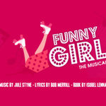 Event photo for: Funny Girl