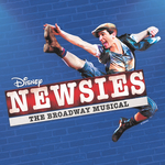 Event photo for: Newsies