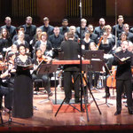 Event photo for: Beethoven's Ninth