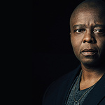 Event photo for: Documentary Filmmaking Masterclass with Yance Ford
