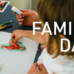 Event photo for: Pizzuti Collection Family Day