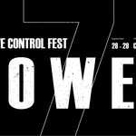Event photo for: POWER: Creative Control Fest 7