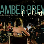 Event photo for: Chamber Brews: Celestial