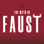 Event photo for: The Myth of Faust