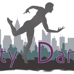 Event photo for: City Dance: A Contemporary Choreography Showcase
