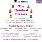 Event photo for: The Hundred Dresses