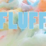 Event photo for: FLUFF | Vincent Haynes, Anna Nero and Malte Stiehl