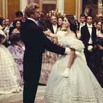 Event photo for: The Leopard (Il gattopardo, Luchino Visconti, 1963)