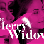 Event photo for: The Merry Widow
