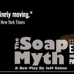 Event photo for: The Soap Myth