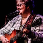 Event photo for: Singer-songwriter Rj Cowdery in Concert