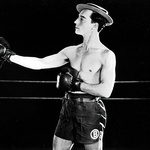 Event photo for: Battling Butler (Buster Keaton, 1926) Introduced by Tim Lanza, Vice President and Archivist, Cohen Film Collection Zoom Family Programming