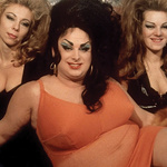 Event photo for: Pecker | Female Trouble (John Waters, 1998) (John Waters, 1974) DOUBLE FEATURE